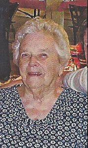 June Brock.jpg