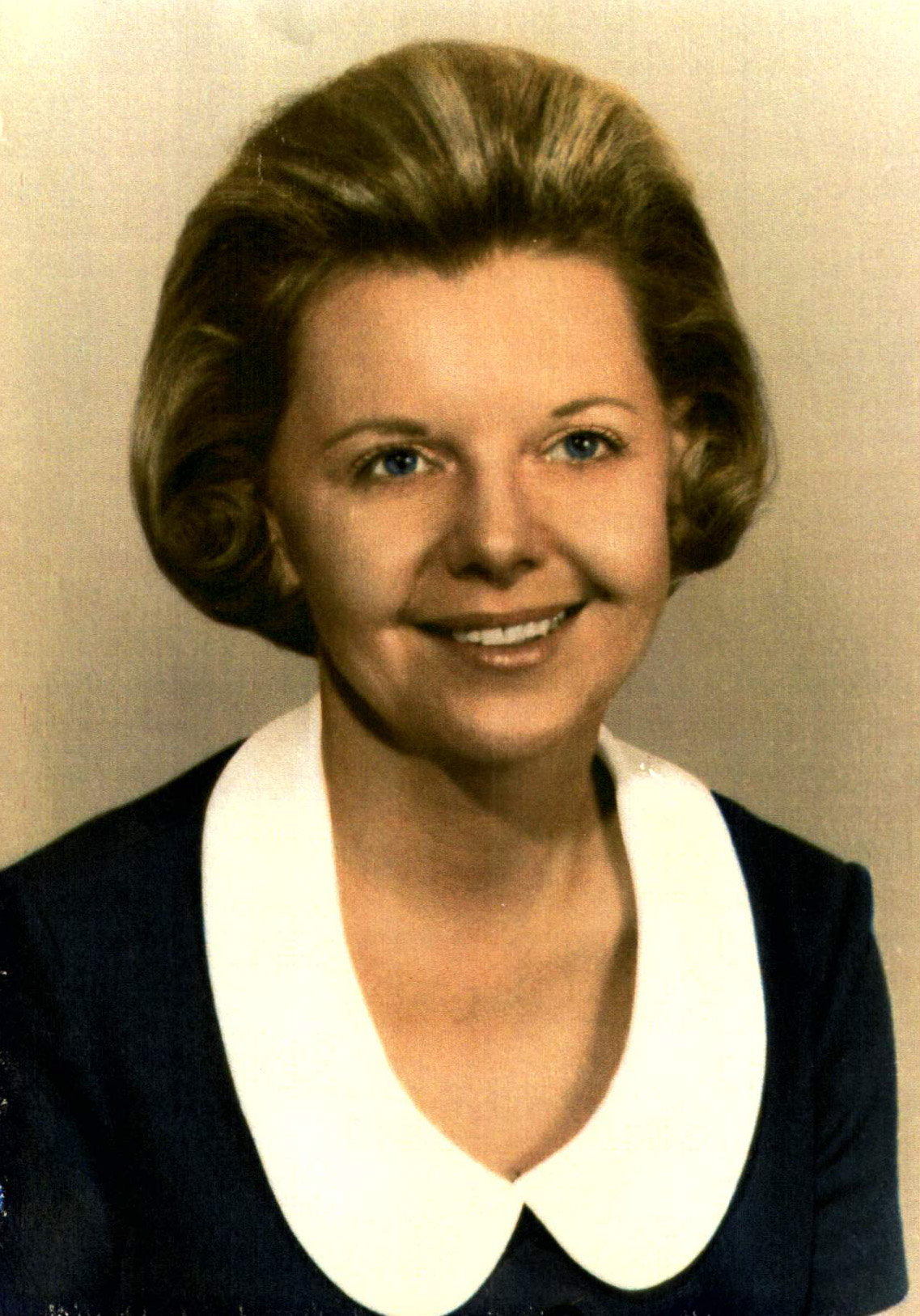 Betty Kloidt.jpg