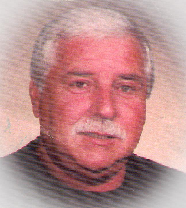Harold Zeamer (1 of 1).jpg