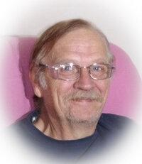 Michael L. Lilley (1 of 1)-2.jpg