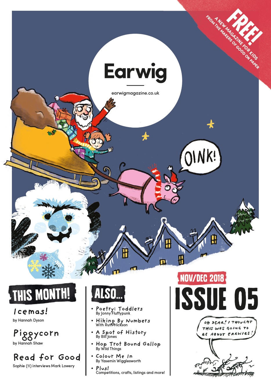 Issue5