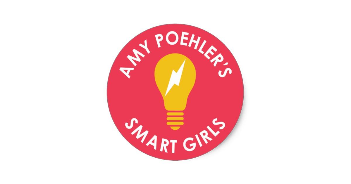 amy_poehlers_smart_girls_logo_sticker-r32acc57e8b5743a191dc781c1407f4e5_v9waf_8byvr_630.jpg