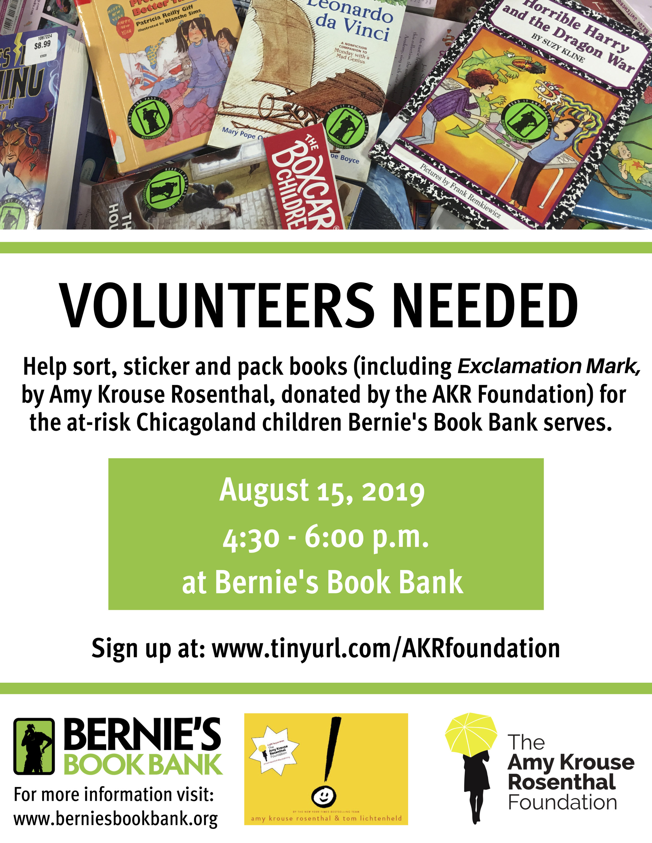 Volunteer Poster - AKR Foundation.jpg