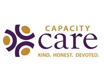 CapacityCare-Thumb.jpg