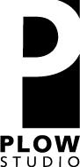 PLOW_Logo.jpg