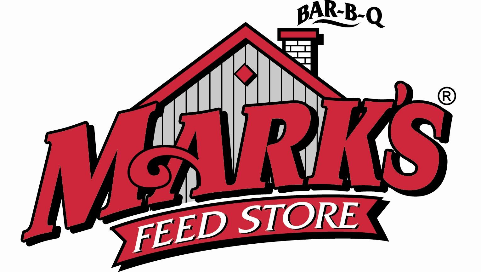 MarksFeedStore.jpg