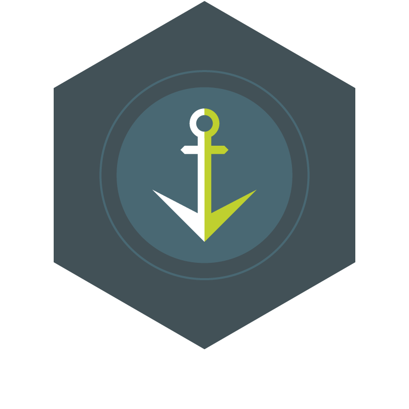 Anchor-Icon-2.png