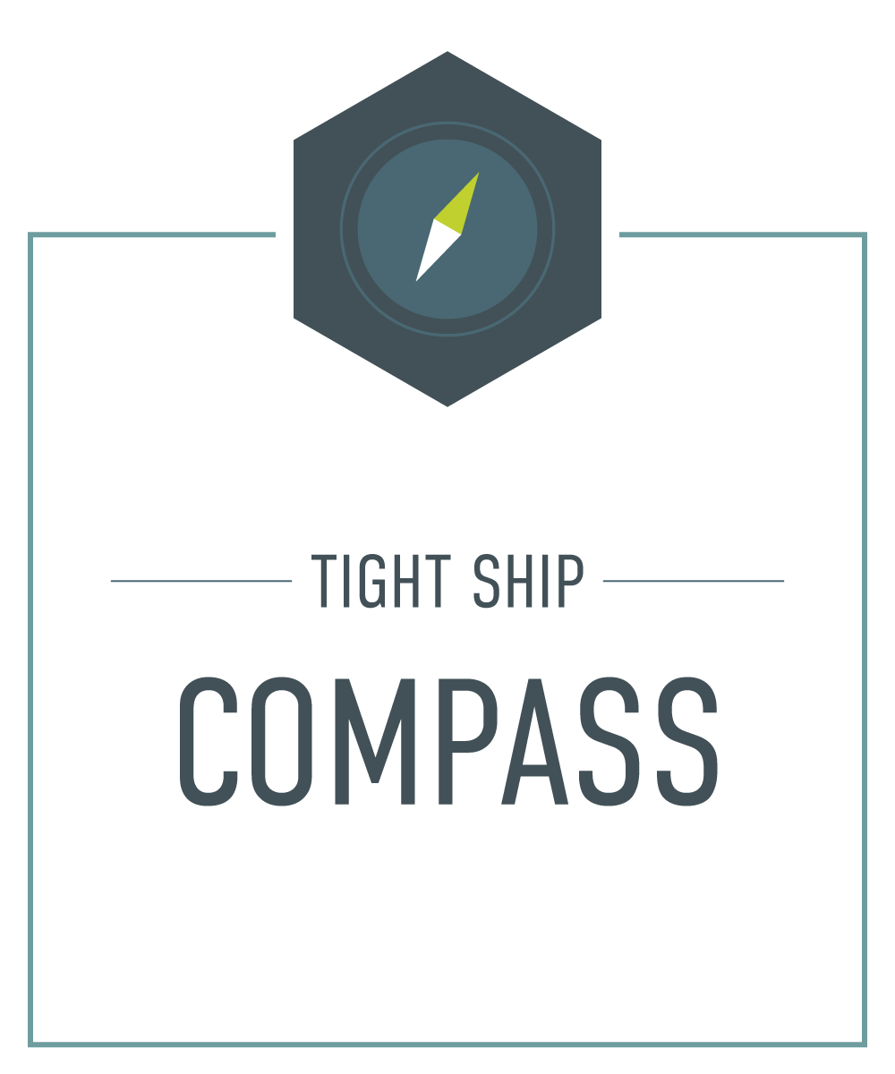 Compass-Learn-More-Button.png