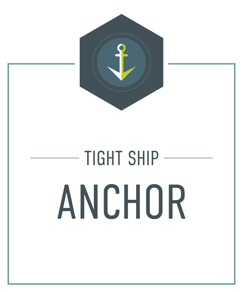 Anchor-Learn-More-Button.png
