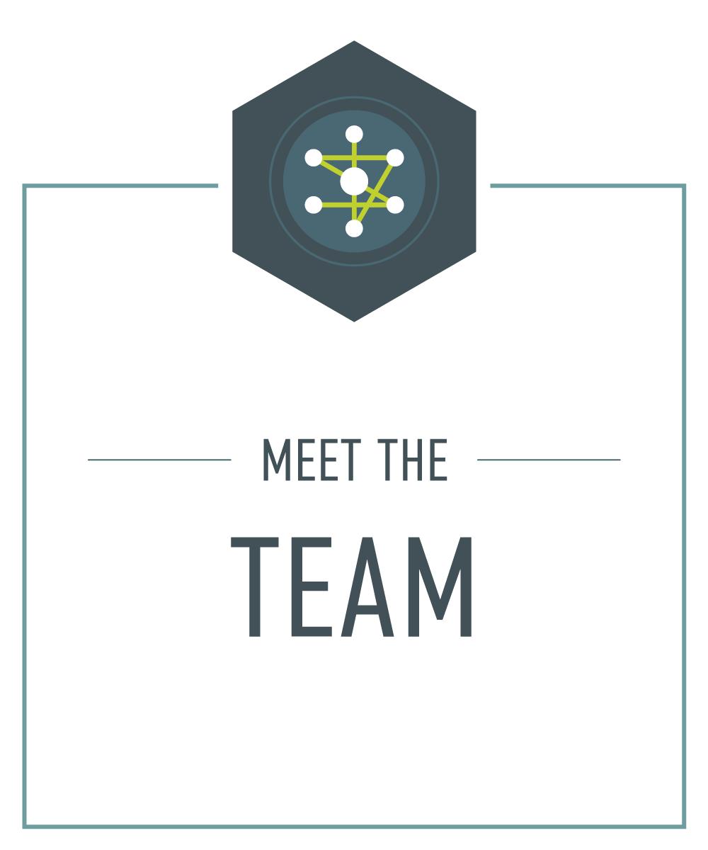 Meet-Tight-Ship-Team.png