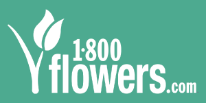W-1800-flowers.png