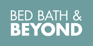 W-Bed-Bath.png
