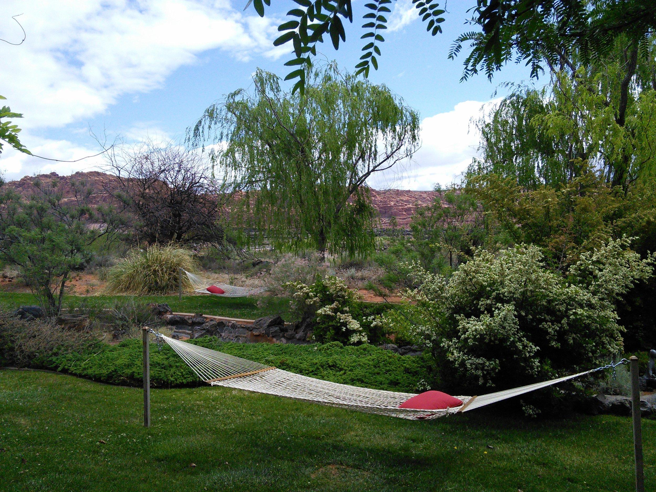 wellness vacation, jeri Donovan, well traveled, red mountain resort