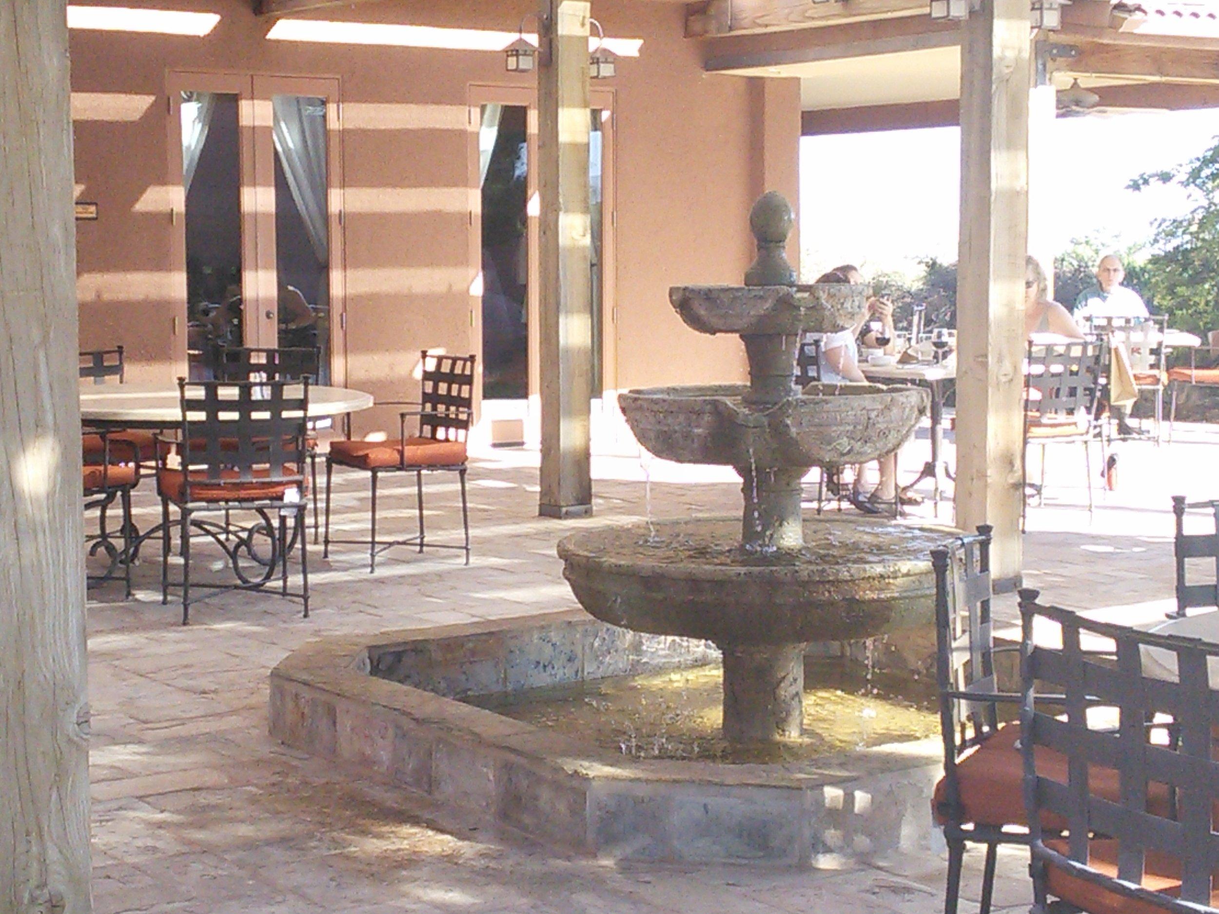 red mountain resort, jeri Donovan, wellness vacation, wellness travel