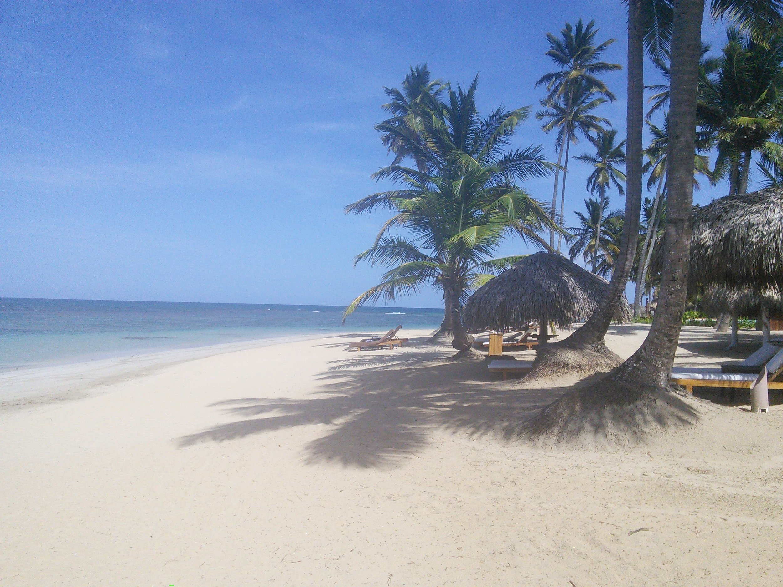 Relaxation Vacation at Zoetry Beach in Punta Cana, Jeri Donovan of Well Traveled
