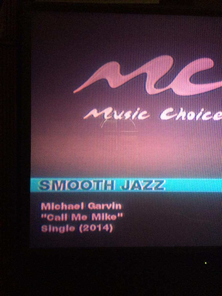 music-choice.jpg