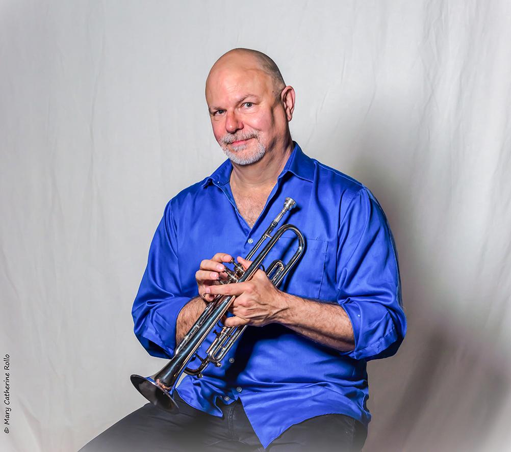 Michael Garvin trumpet 2 (c) M.C. Rollo 2017 (1).jpg
