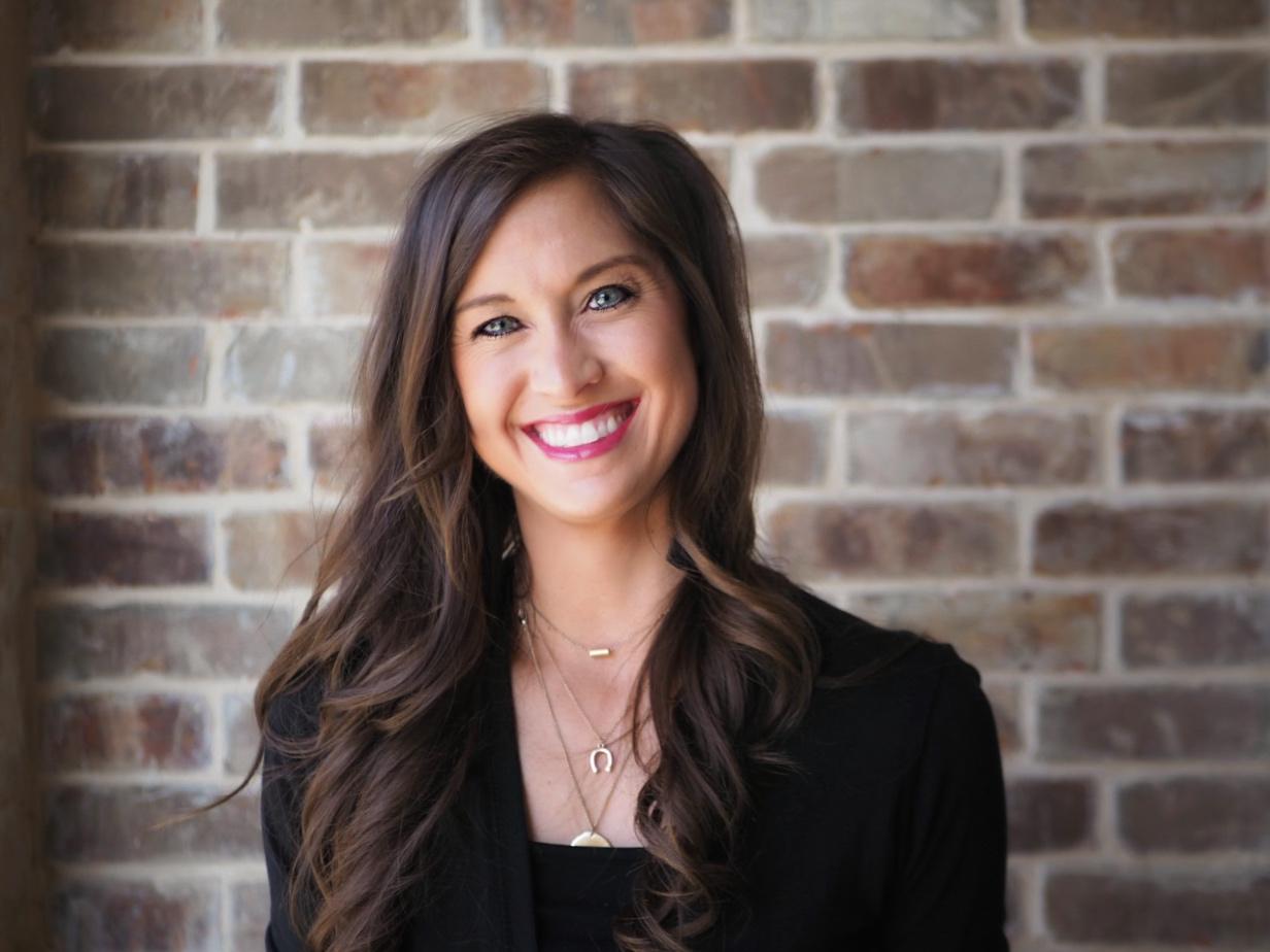 Heather Braun, LPC