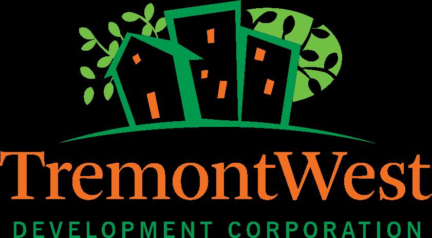 Tremont West Development Corporation Website