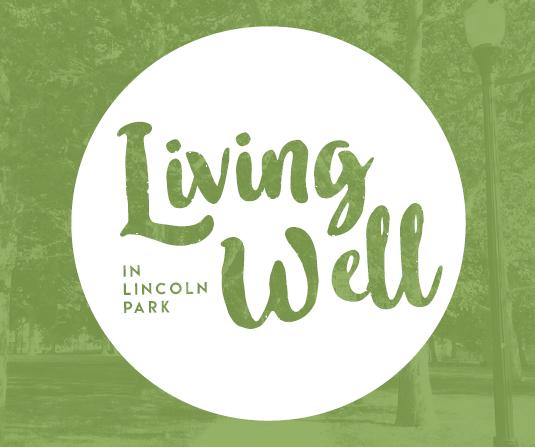 livingwell logo.PNG
