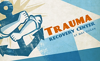 May Dugan Trauma Recovery Center
