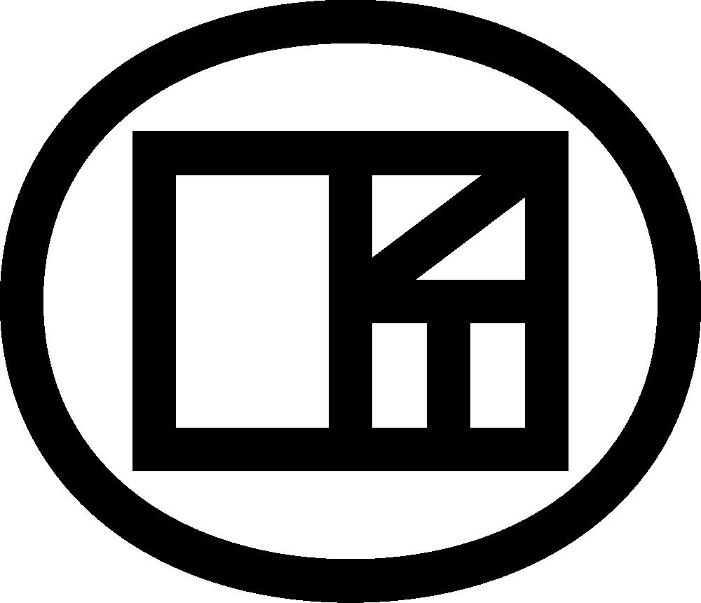 Design-QMC-Site.png