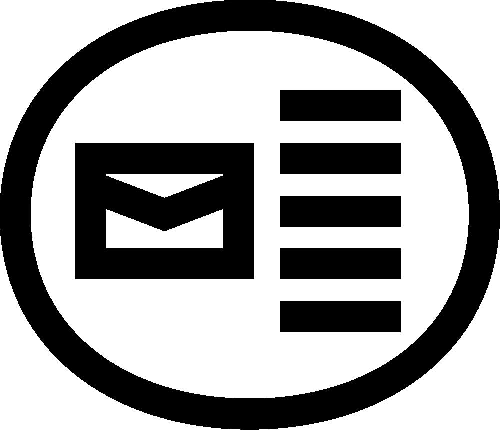 List-QMC-Site.png