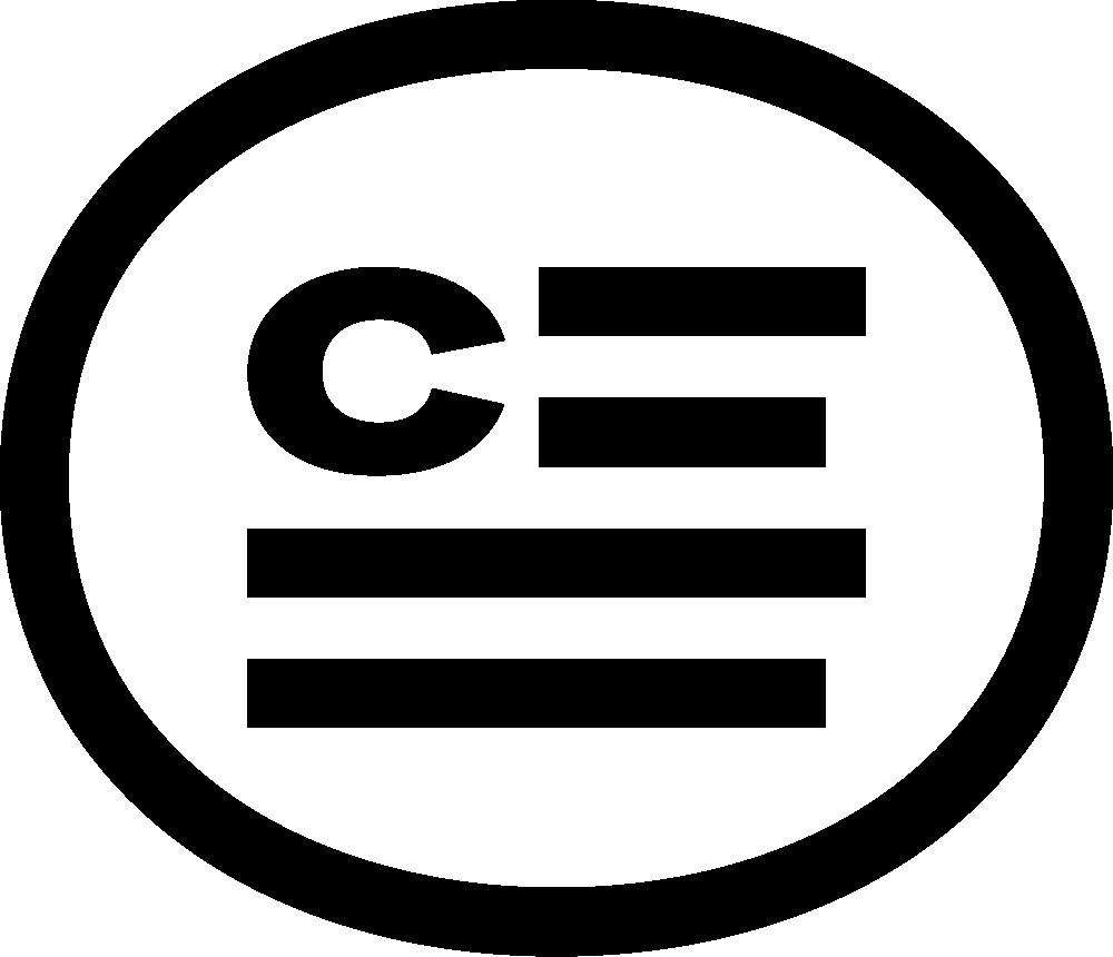 Copy-QMC-Site.png