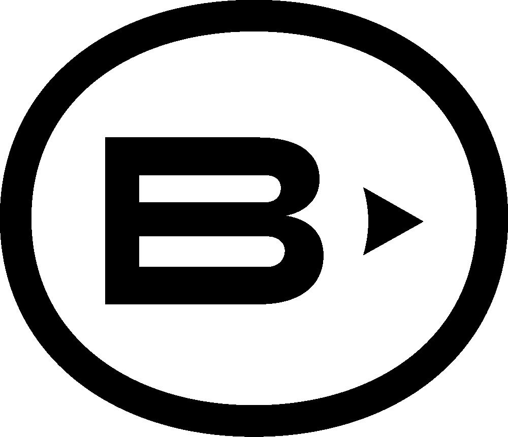 Branding-QMC-Site.png