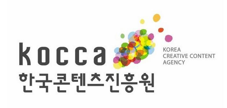 esther-chae-strategic-collaboration-between-korean-organizations-speaking-coach-kocca-korea-creative-content-agency.png