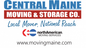 cmms-logo2-300x166.png
