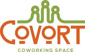 Covort_Logo_FINAL-300x184.jpg