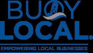 buoylocal_merchant_2c-300x171.png