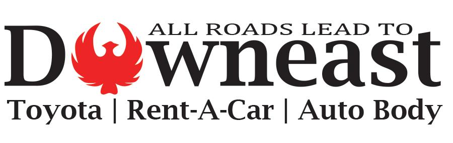 2016 Downeast Combo Logo Tagline.png