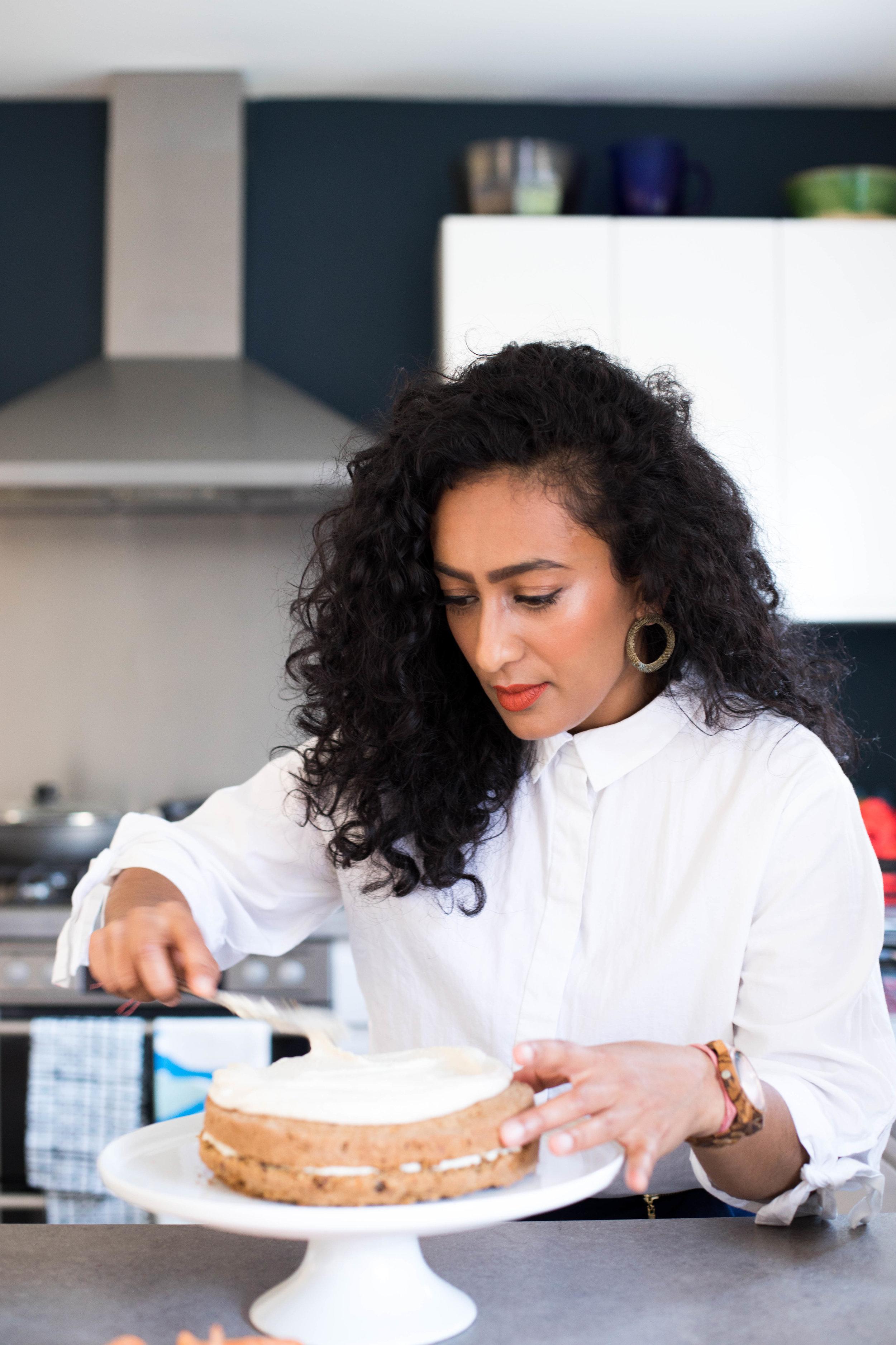concentrating kitchen shot.jpg