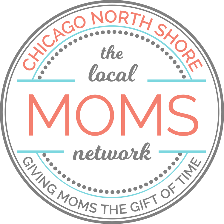 ChicagoNorthShoreMoms_WhiteFill.png