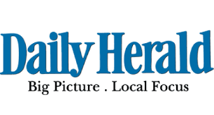 press_DailyHerald.png