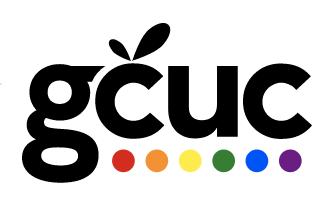 press-logos-gcuc.png