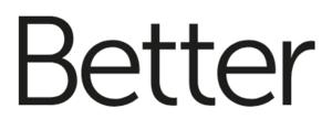 press_logo_better.png
