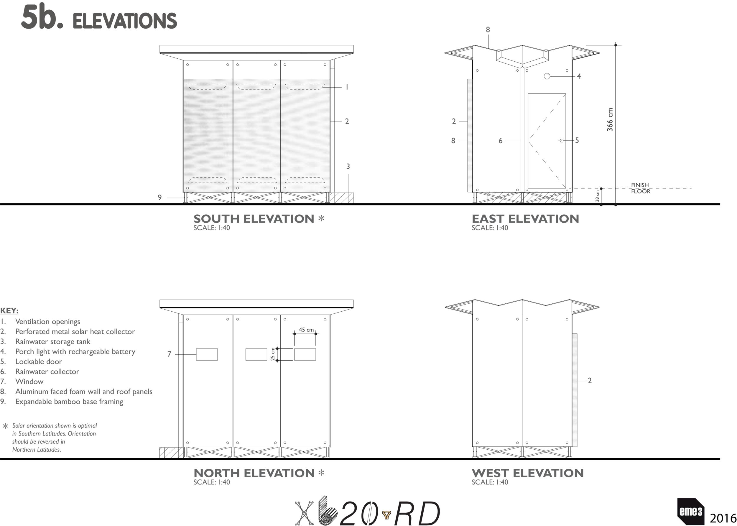 05-B ELEVATIONS.png