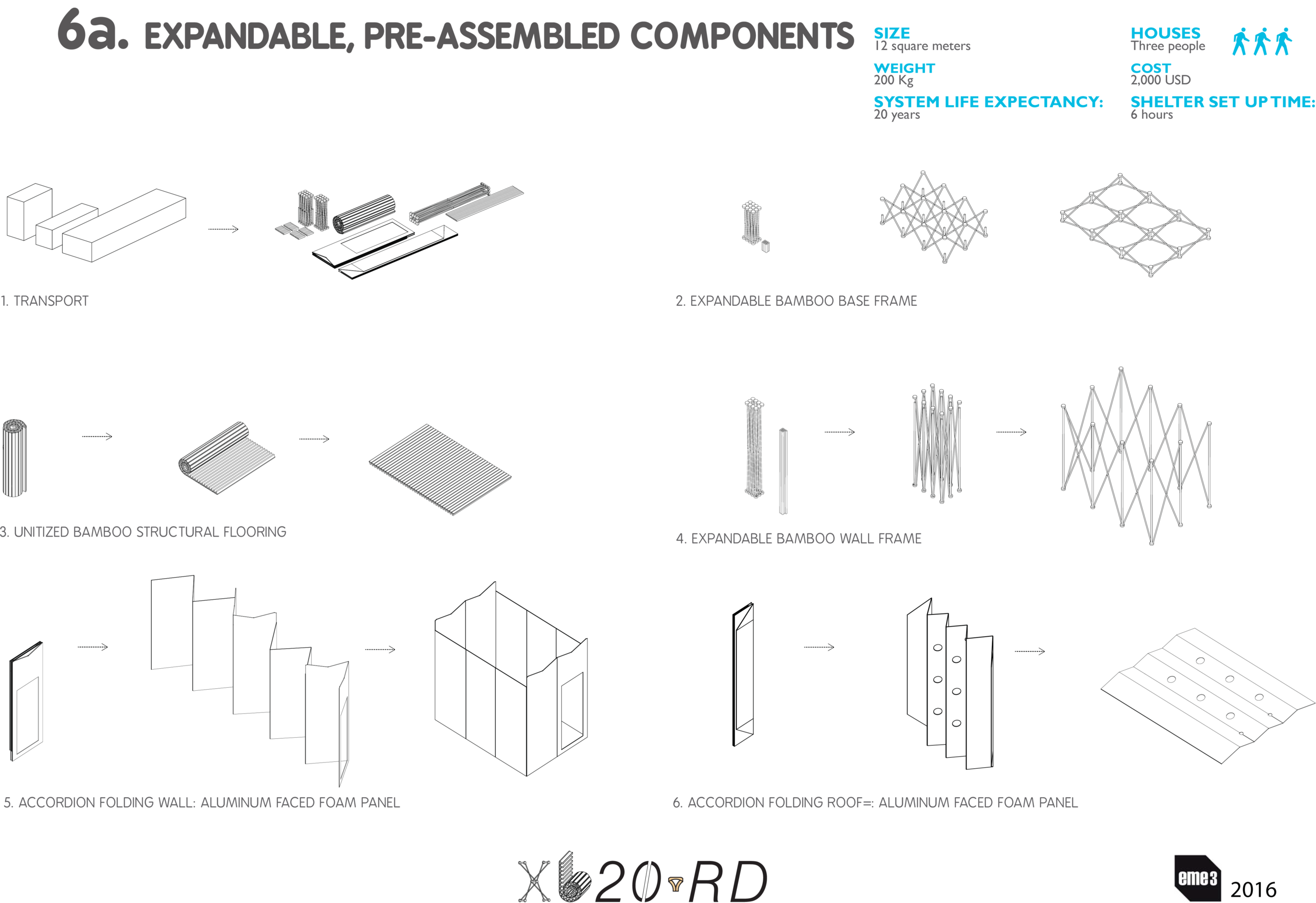06-A EXANDABLE PRE-ASSEMBLED COMPONENTS.png