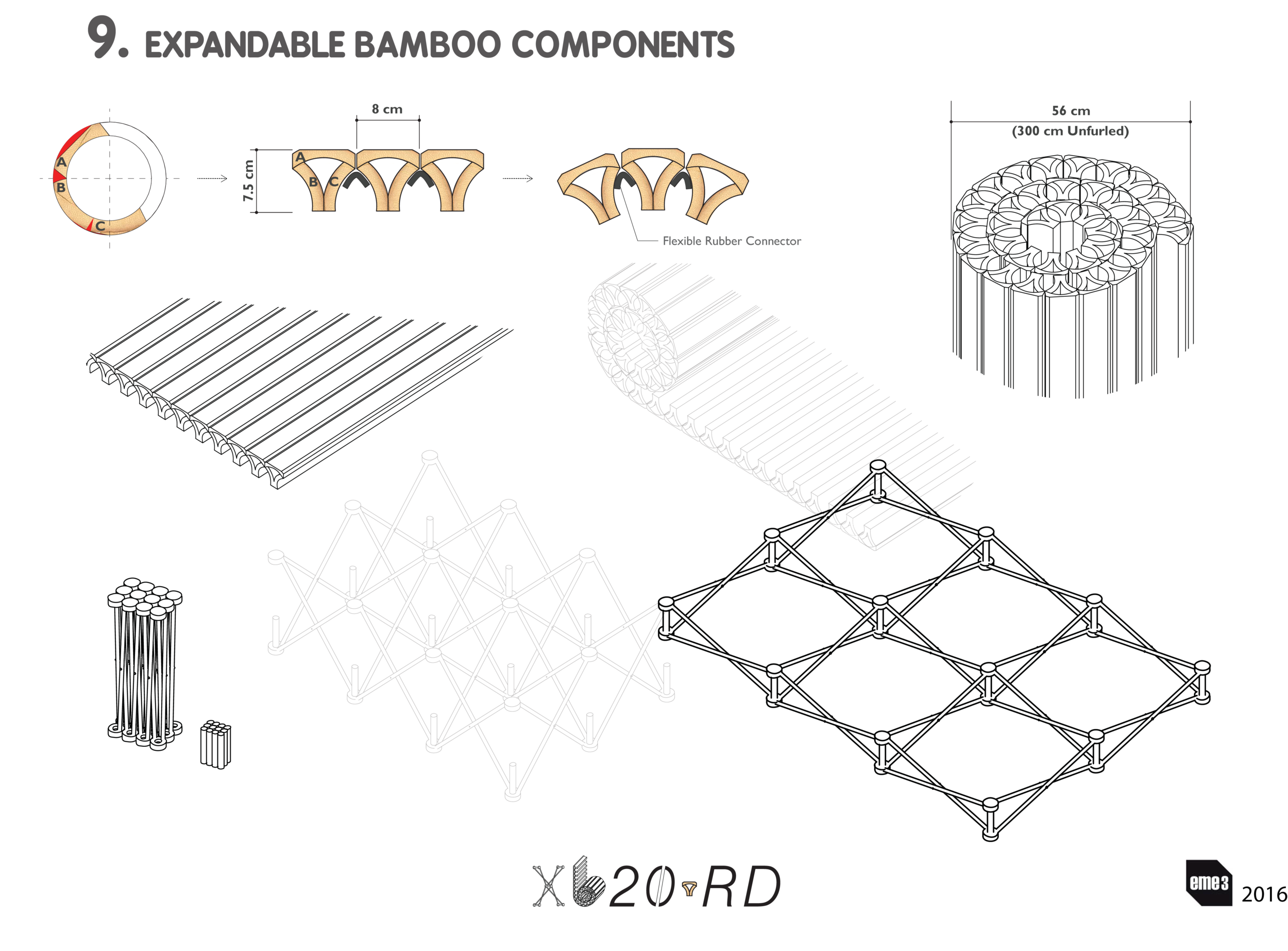 09_EXPANDABLE BAMBOO COMPONENTS.png