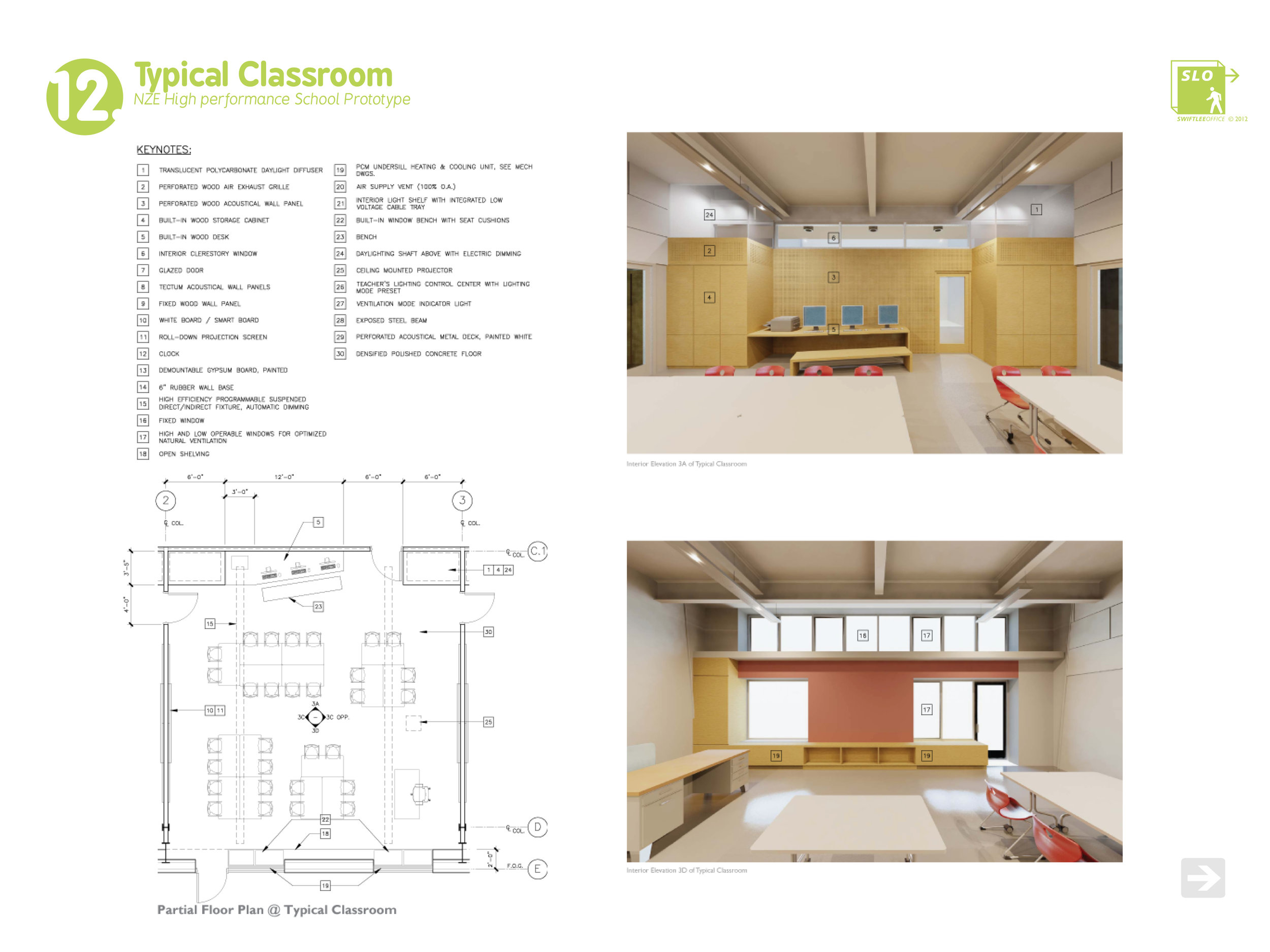 12TypicalClassroom_h.jpg