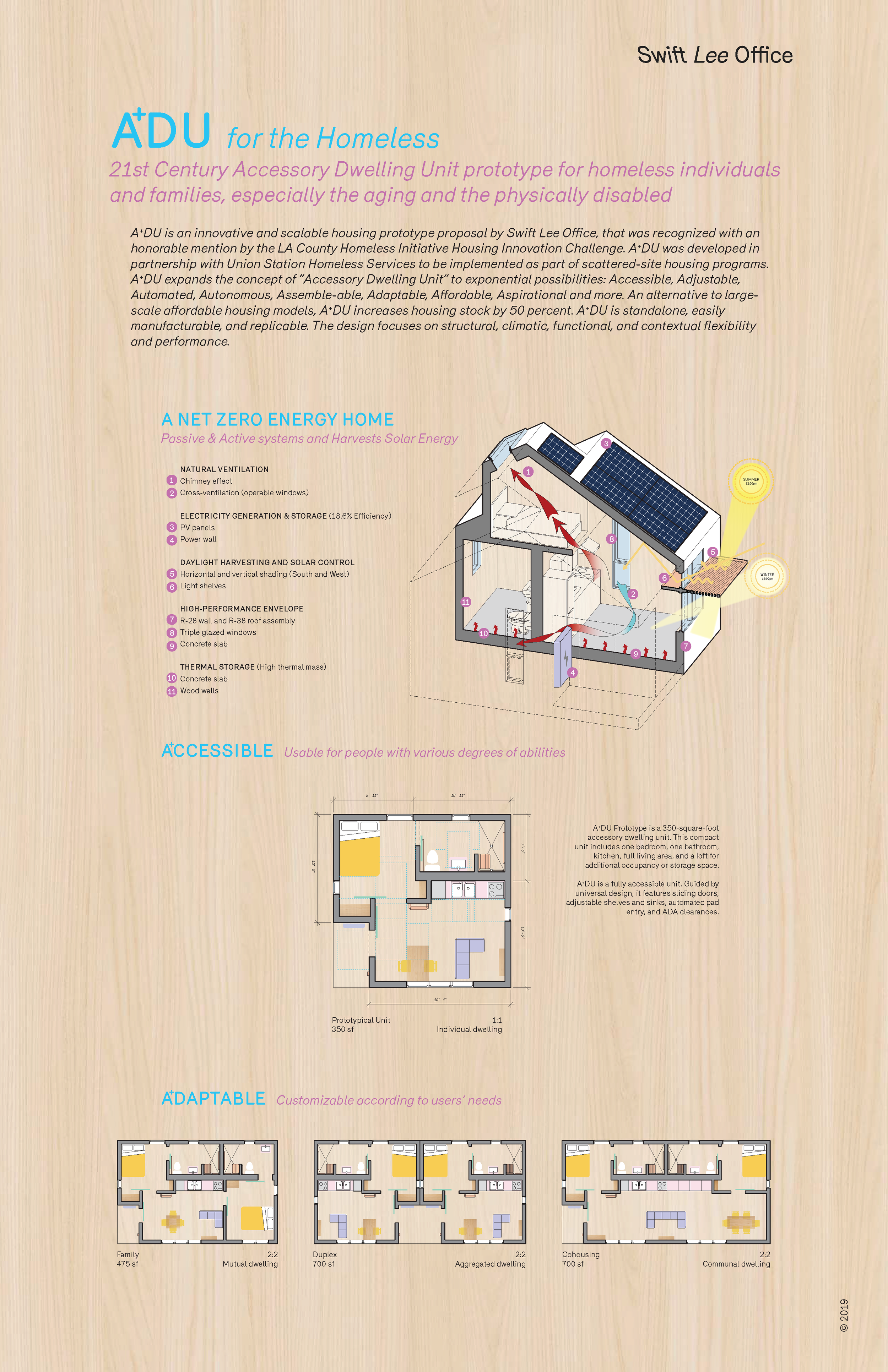 19.07.11_A+DU BOARDS_FINAL_11X17_WOOD_600DPI_Page_1.png
