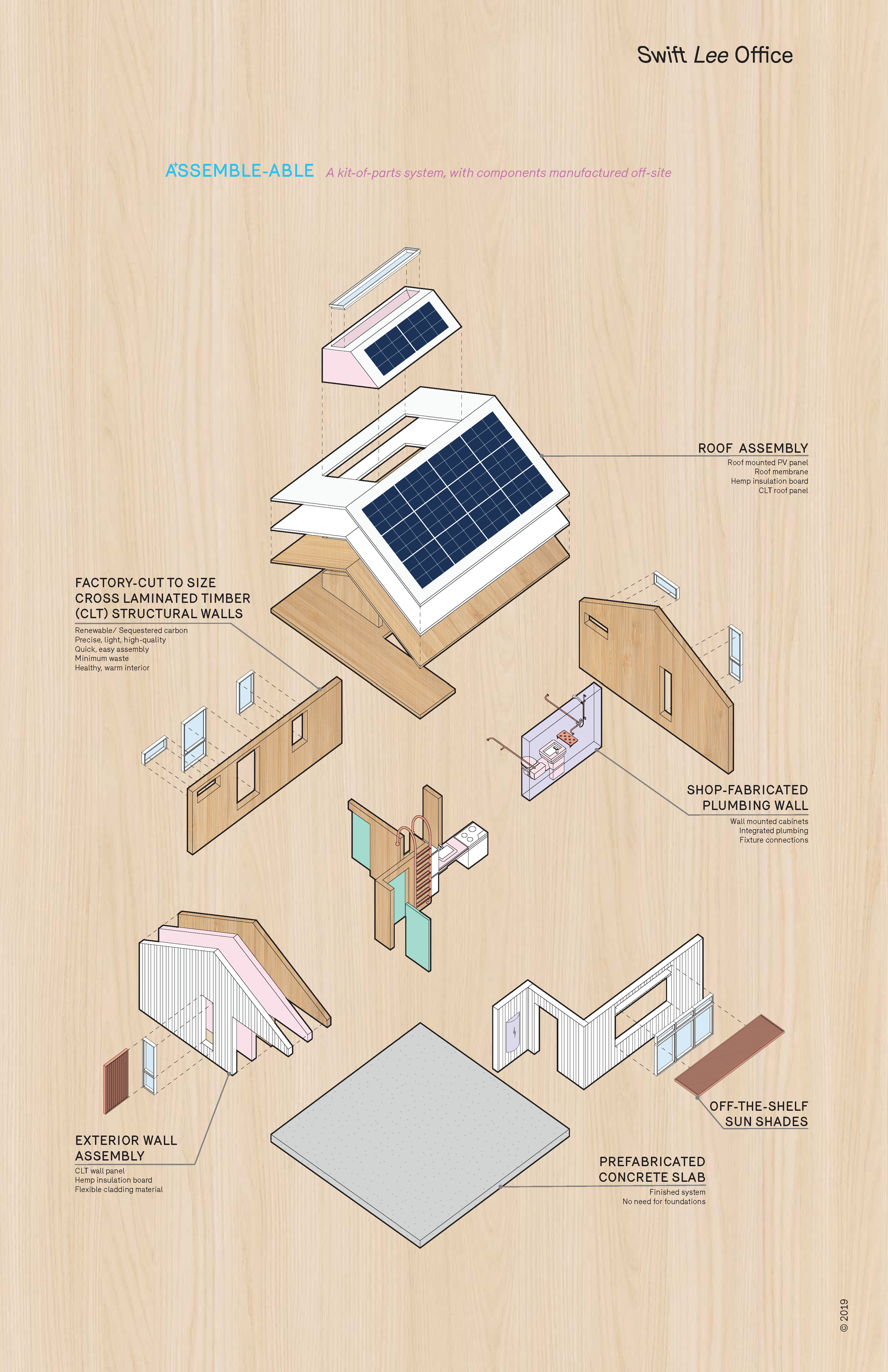 19.07.11_A+DU BOARDS_FINAL_11X17_WOOD_600DPI_Page_2.png