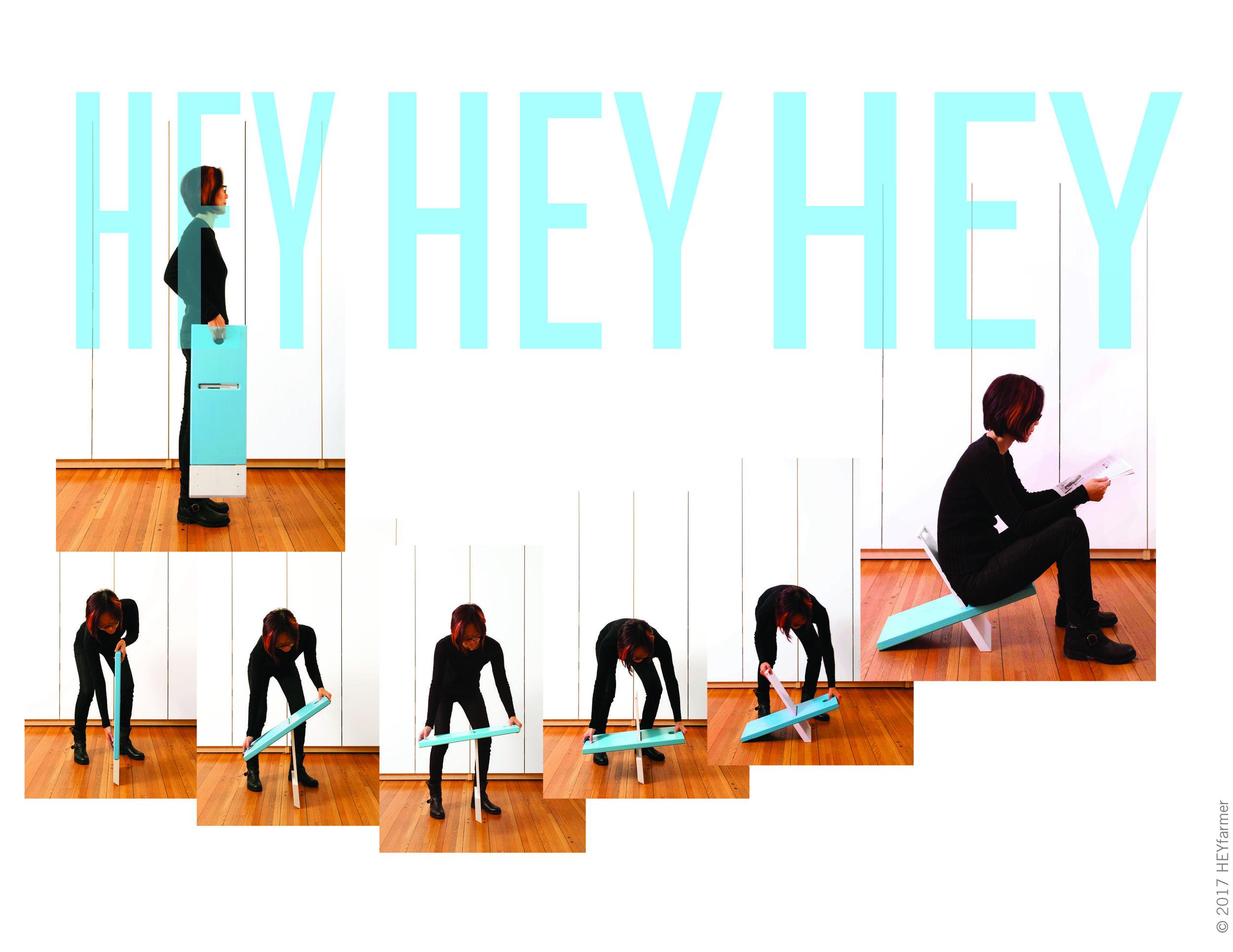HEYFARMER6.jpg