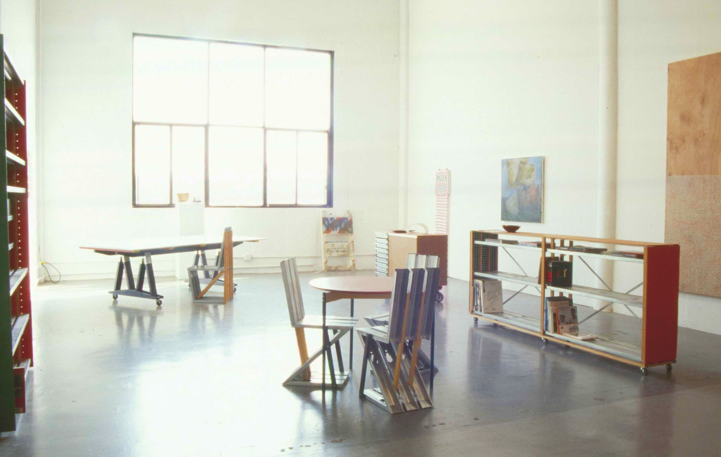 showroom_studio.jpg