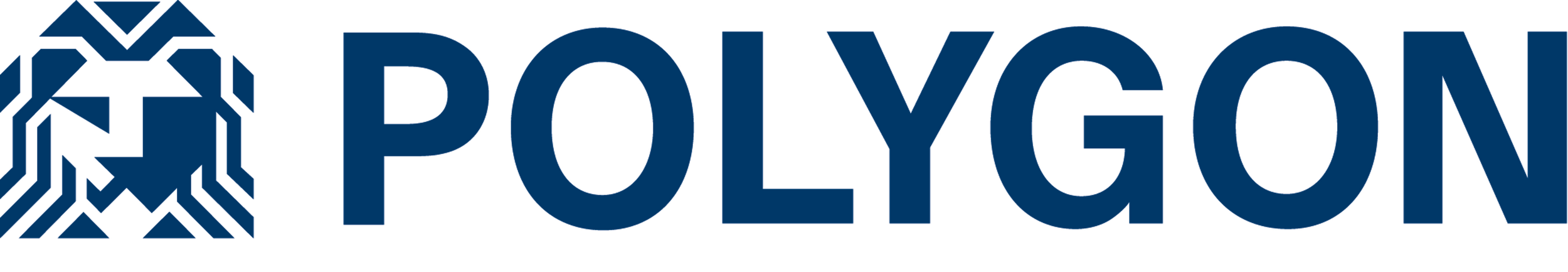 polygon_horiz_logo_with_website.png