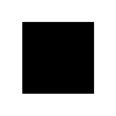 LOGO SMALL - EA .png