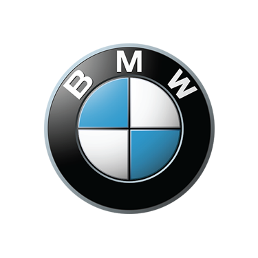LOGO SMALL - BMW.png